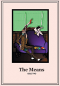 The Means Issue Two