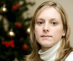 Carina (C) Jan 2007