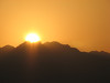 (Dana Levi) Tags: nature israel desert natura negev deserto israele neghev néguev