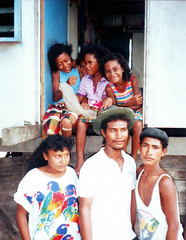 Paramana Kids (Mangiwau) Tags: new port guinea png papuanewguinea papua hagen motu aroma portmoresby rabaul wau madang goroka pacifique lae guinee moresby oceanie alotau morobe papouasie papouasienouvelleguinee paramana kekini aromacoast nouvelleguinee