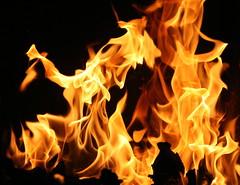 Flickr (Mr Geoff) Tags: fire bravo flickr interestingness1 explore flame topv9999 topf150 frontpage flicker magicdonkey abigfave anawesomeshot impressedbeauty