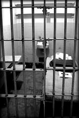 AlcatrazCell