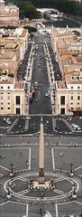 italy_rome_square_tall_pano_01
