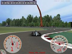 FF-Monza_1