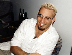 crosa 1997