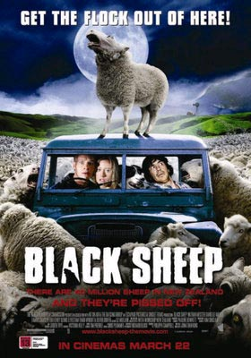 black-sheep1