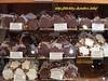 39號漁人碼頭的Chocolate Heaven 4