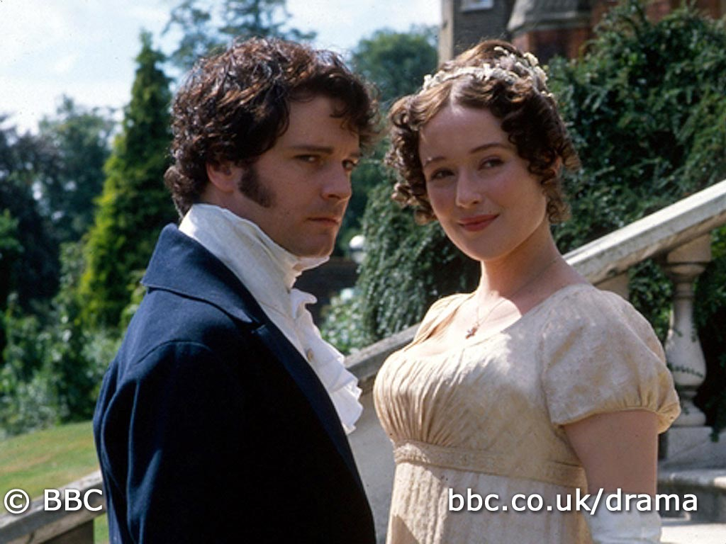 Pride And Prejudice Online: /pride-and-prejudice-online .
