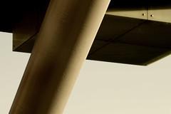 (joto25) Tags: city holland building netherlands amsterdam architecture construction europa europe thenetherlands eu noordholland muziekgebouw joto25 northholland jotography jtloh