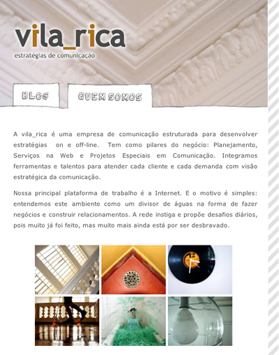 vila_rica_print