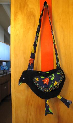 bird.bag