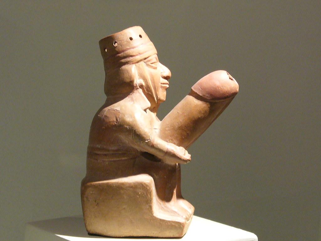Penis od 8 inča besplatno analni krem video