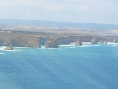 P1090071 (Patmorrell) Tags: tourism nature australia 12apostles