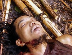 Abu Sayyaf18_wo_philippines_sali_4