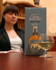 Tequila Don Nacho