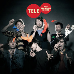 Tele_Cover_web