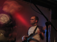 I Concur (elam_paul) Tags: leeds leedsmusic iconcur thepackhorse