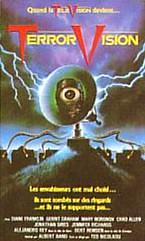 x-terrorvision-jj