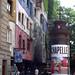 2002.07.25.Wien.054