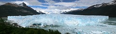 Perito Moreno Glacier - Los Glaciares National Park - Patagonia - Argentina ({ Planet Adventure }) Tags: patagonia holiday 20d ice southamerica argentina photography eos photo interesting holidays photographer canon20d ab unesco adventure backpacking planet iwasthere peritomoreno lagoargentino canoneos naturalworld icebergs allrightsreserved interessante worldheritage digitalphotography havingfun holidayphotos aroundtheworld stumbleupon copyright visittheworld ilovethisplace glaciallake travelphotos digitalworld placesilove traveltheworld travelphotographs canonphotography alwaysbecapturing 20070107 worldtraveller planetadventure lovephotography colorfulworld theworldthroughmyeyes beautyissimple loveyourphotos theworldthroughmylenses shotingtheworld by{planetadventure} byalessandrobehling icanon icancanon canonrocks selftaughtphotographer phographyisart travellingisfun lostglaciaresnationalpark alessandrobehling copyrightc copyrightc20002007alessandroabehling stumbleit topphotography holidayphotography alessandrobehling copyright20002008alessandroabehling colorfulearth photographyisgreatfun
