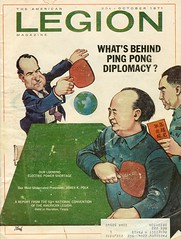Legion_Whats_Behind_Ping_Pong_Diplomacy0027b.jpg