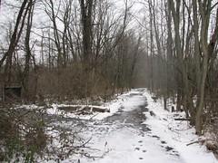 indian creek path