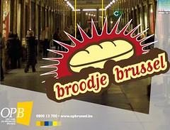 broodjebrussel