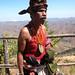 East Timor_11