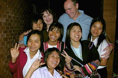 roy went to thailand with two daughters, now they are innumerable