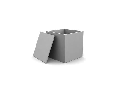 Pequeña Caja