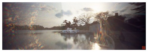 Panorama 070127 #03
