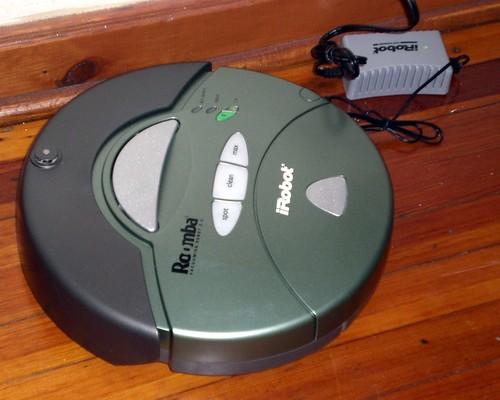 Irobot Roomba 540 229 99 Costco Access Winnipeg