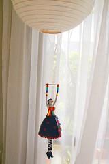 hanging - by asleeponasunbeam