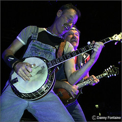 Hayseed Dixie @ The Forum, London 14/09/05 (Danny Fontaine) Tags: music live band artist rock gig livemusic musicphotographs livephotographs bandphotographs artistphotographs rockphotographs gigphotographs musicphotos livephotos bandphotos artistphotos rockphotos gigphotos musicimages liveimages bandimages artistimages rockimages gigimages musicpics livepics bandpics artistpics rockpics gigpics musicphotography livephotography bandphotography artistphotography rockphotography gigphotography dannyfontaine livebands liveshots musicphotographer bandphotographer londonmusic uk hayseeddixie hillbilly redneck banjo mandolin forum london