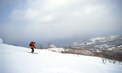 塩谷丸山(2007/2/3)05