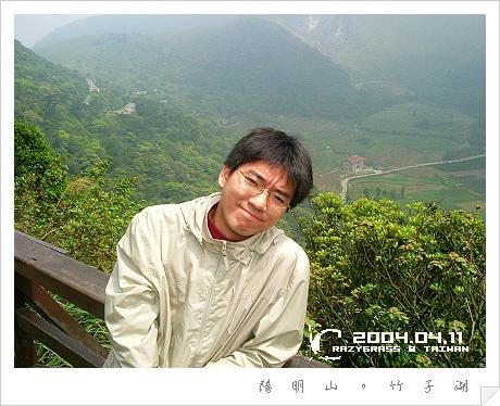 2004_0411Image0016