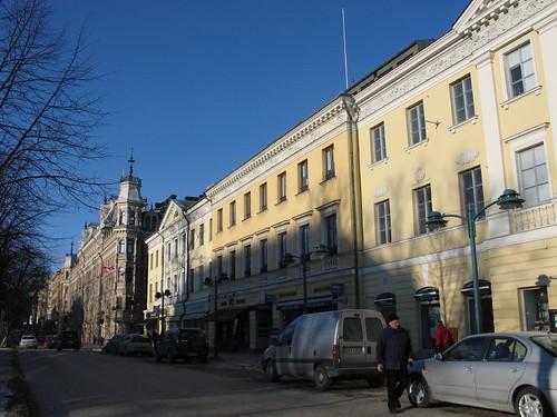 Helsinki 0206