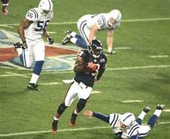 [運動] Super Bowl XLI:Bears的觀點 (2)