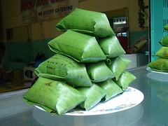 TAUSUG PASTEL (Elmer I. Nocheseda ng Pateros) Tags: food rice pastel philippines filipino sulu patel quiapo zamboanga basilan tausug wajit