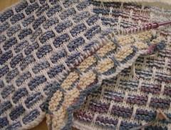 Ballband Washcloths