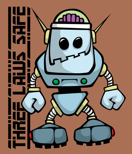 robot-final-5.jpg