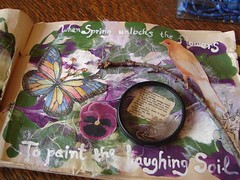 altered art class march 103 (Small)