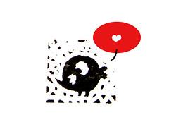 piou_valentin