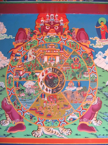 buddhist singles in cherokee On 'the single eye of the heart':  part of my heritage is southeastern cherokee,  and from the tibetan buddhist perspective,.