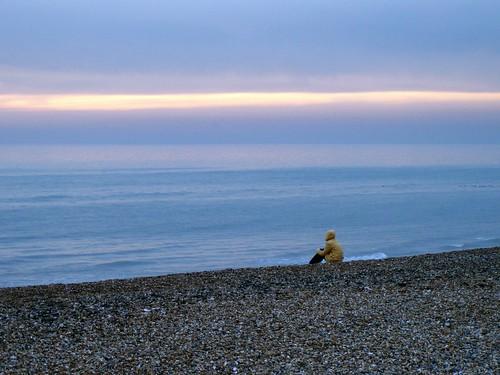 Brighton 095