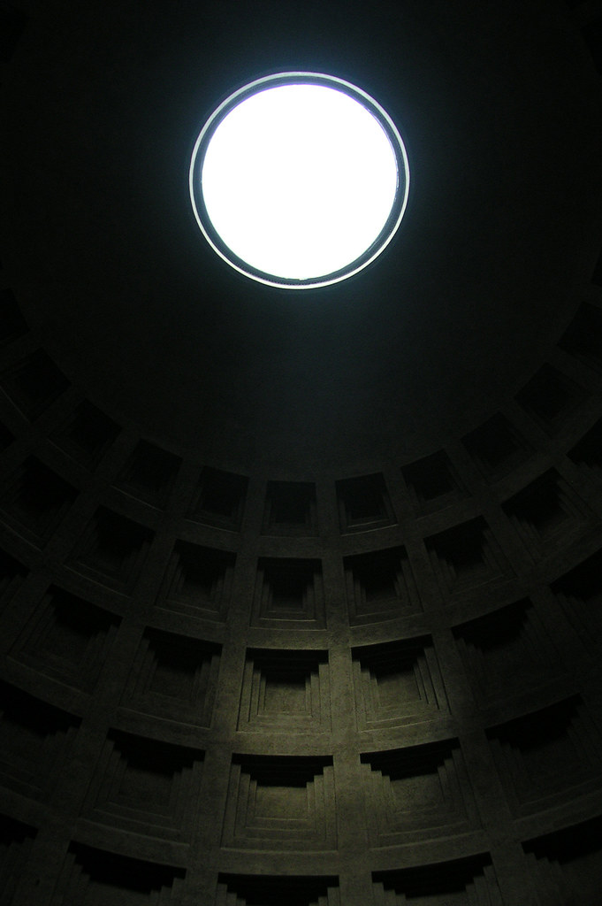 Pantheon_06