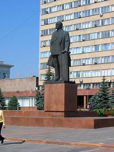 Брянск-1 ©  kudinov_dm