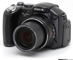 Canon_S3_3q