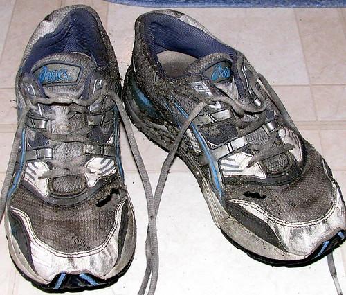 Exhibit B: Shoes