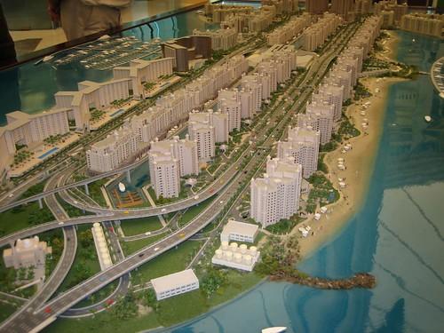 400752701 c0e8e6547a The Palm, Dubai